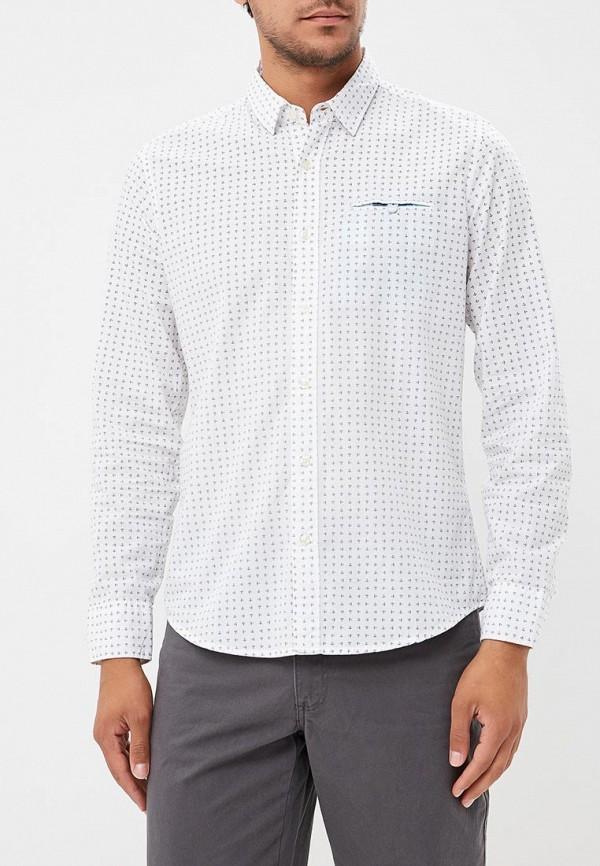 Купить Рубашка Colin's, MP002XM23RAE, белый, Весна-лето 2018