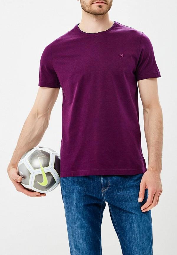 Футболка la Biali