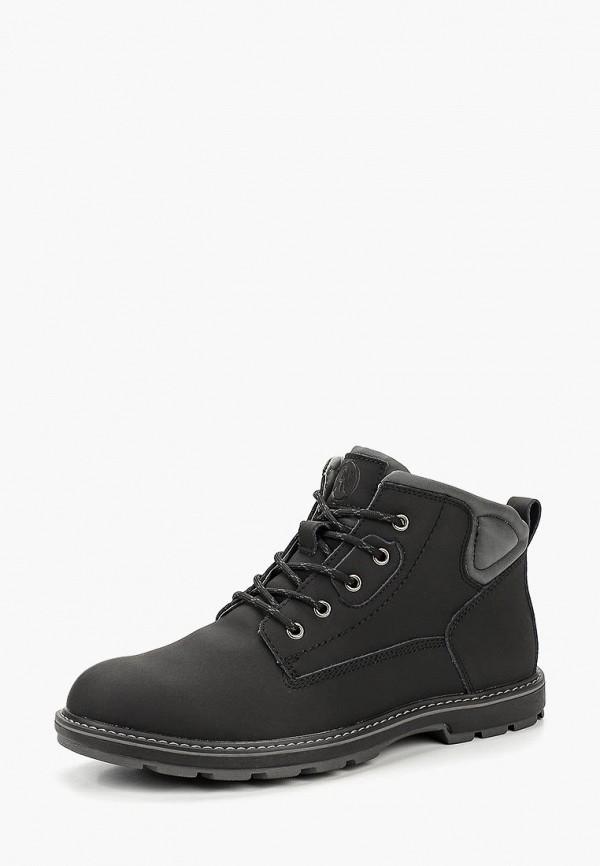 Ботинки Alessio Nesca Alessio Nesca MP002XM23RGJ ботинки alessio nesca alessio nesca mp002xm23q68