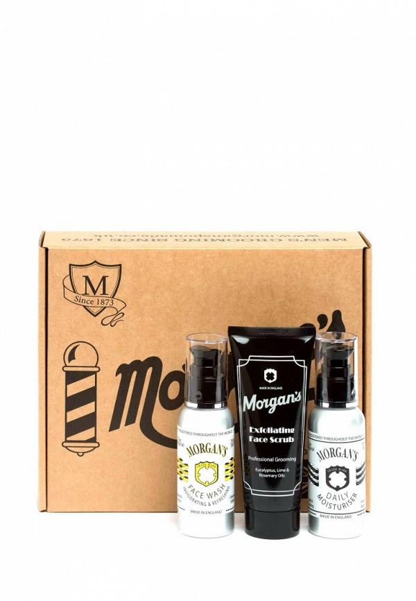 Набор для ухода за лицом Morgans Morgans MP002XM23RK1