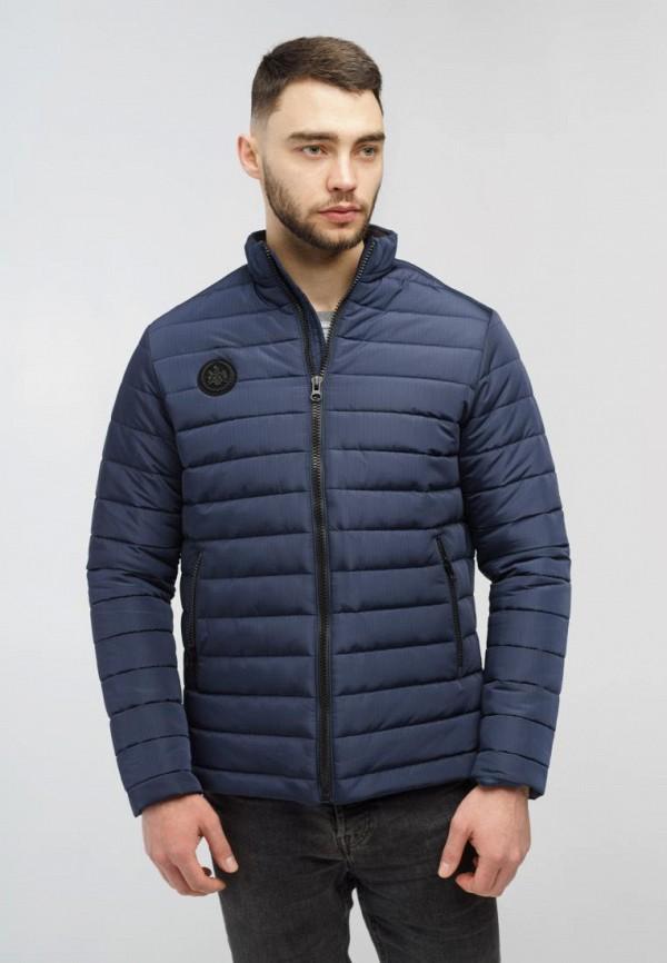 Куртка утепленная Men's Yard