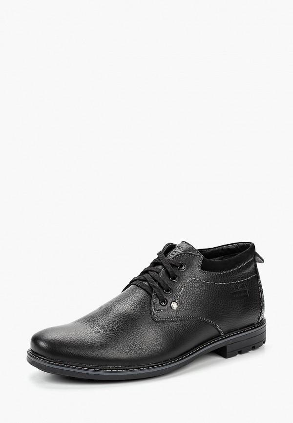 Ботинки Zain Zain MP002XM23RT7
