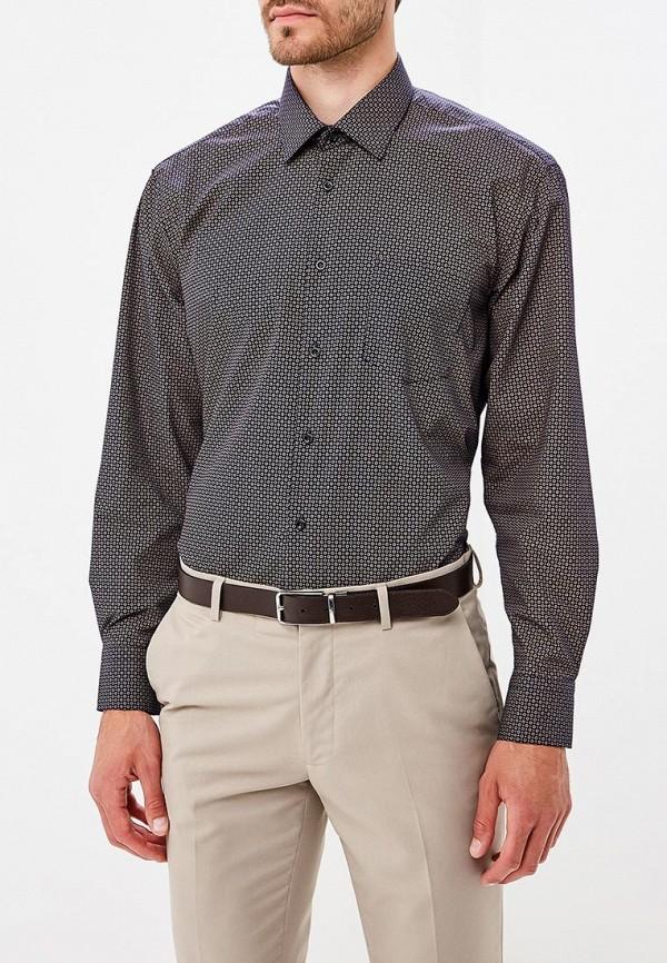 Рубашка Romul&Rem Romul&Rem MP002XM23RUC remword ywa nauka 2