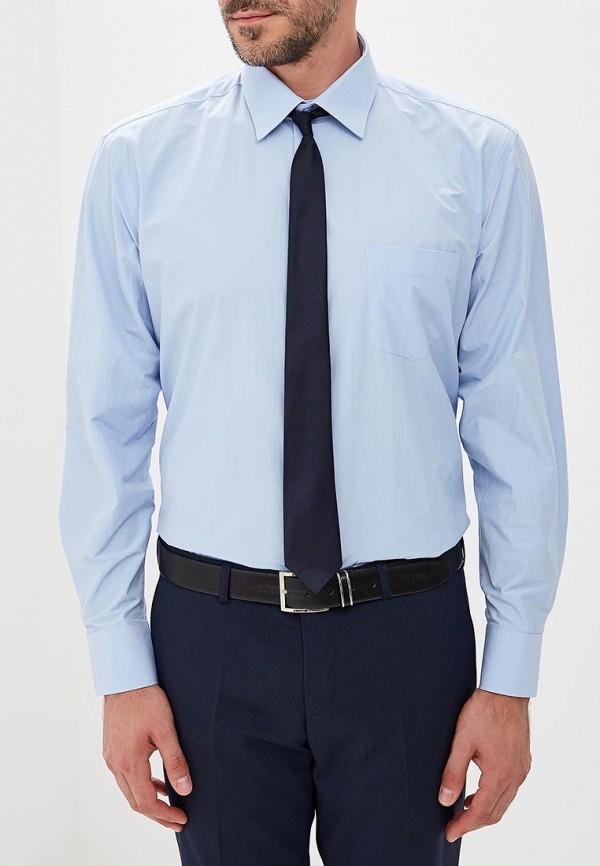 купить Рубашка Romul&Rem Romul&Rem MP002XM23RUF дешево