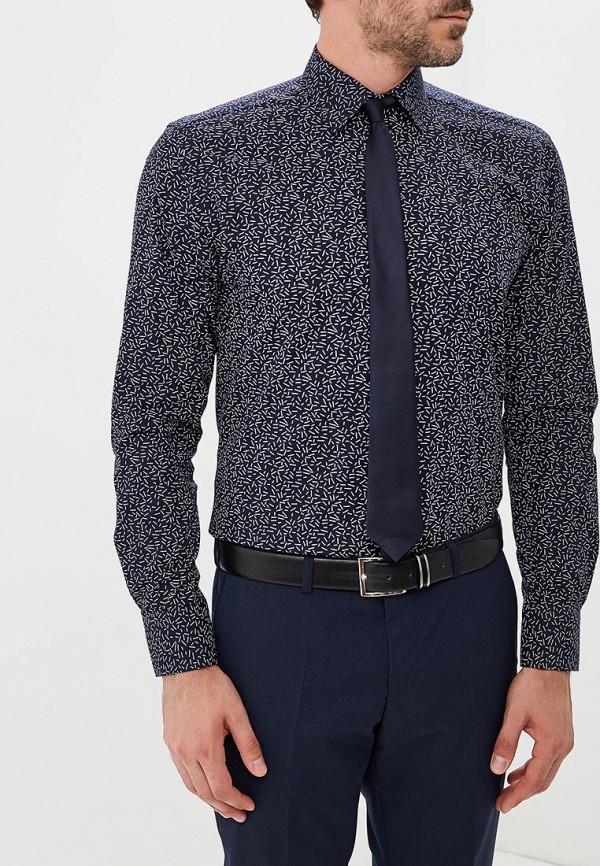 Рубашка Romul&Rem