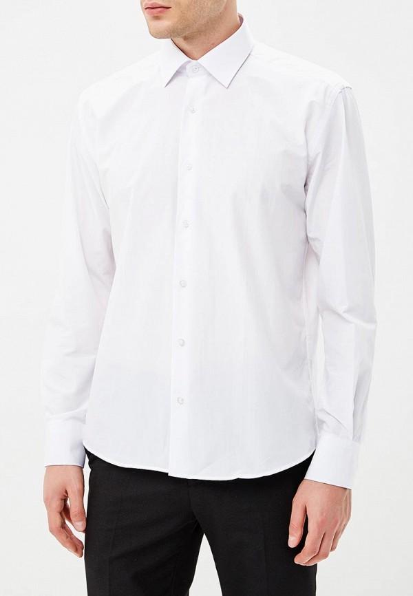 Купить Рубашка Romul&Rem, MP002XM23RV1, белый, Весна-лето 2018