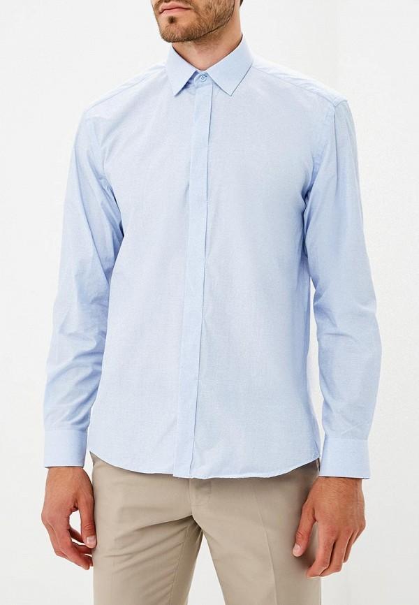 Рубашка Romul&Rem Romul&Rem MP002XM23RVK рубашка romul