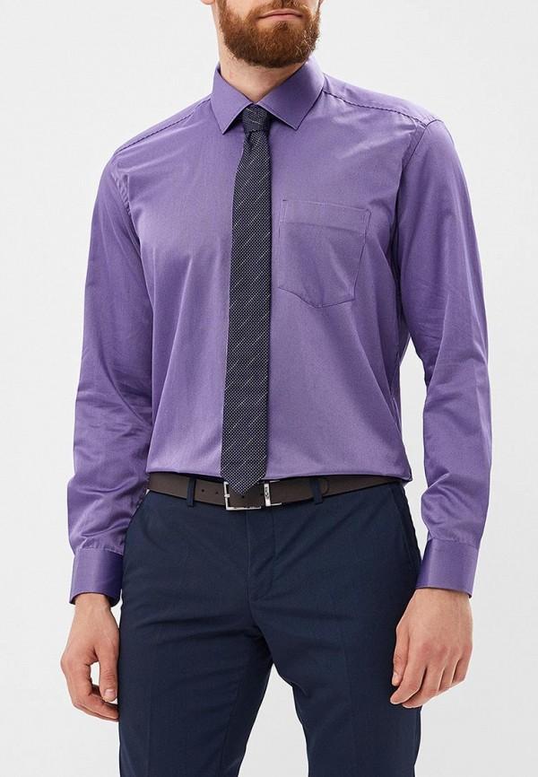 купить Рубашка Romul&Rem Romul&Rem MP002XM23RVR дешево