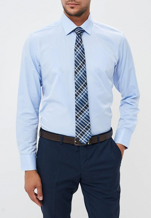 цены на Рубашка Romul&Rem Romul&Rem MP002XM23RVV в интернет-магазинах