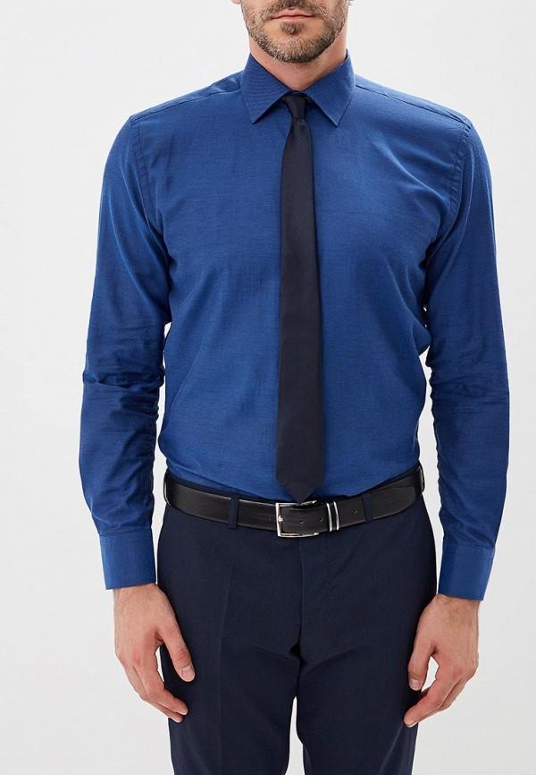 цены на Рубашка Romul&Rem Romul&Rem MP002XM23RW0 в интернет-магазинах