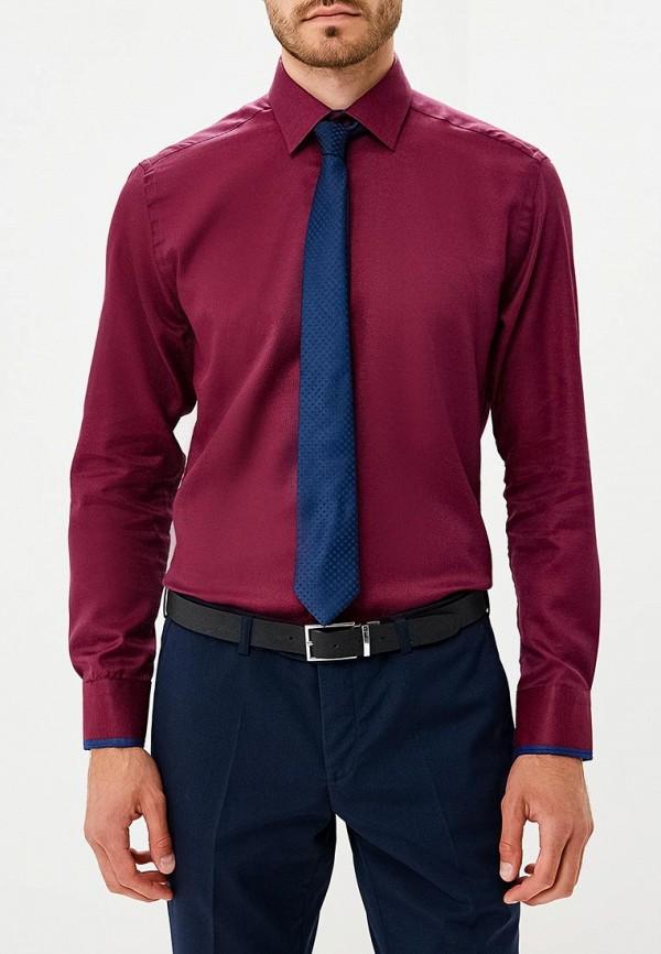 Купить Рубашка Romul&Rem, MP002XM23RW1, бордовый, Весна-лето 2018