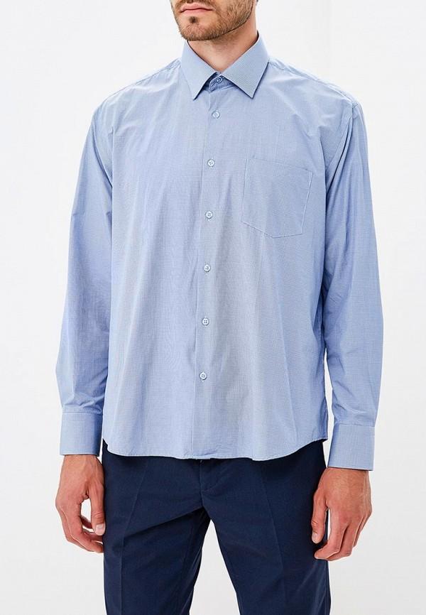 Рубашка Romul&Rem Romul&Rem MP002XM23RZO remword ywa nauka 2