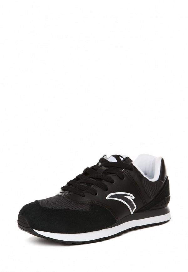 Кроссовки Anta Anta MP002XM23S0P кроссовки anta 81818861 2 черные