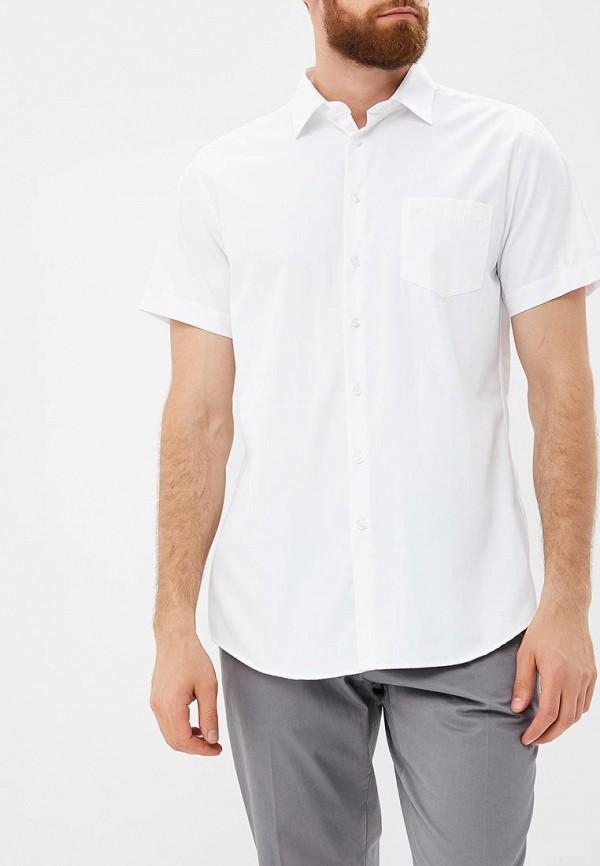 Рубашка Stenser Stenser MP002XM23S66 рубашка stenser stenser mp002xb006o0