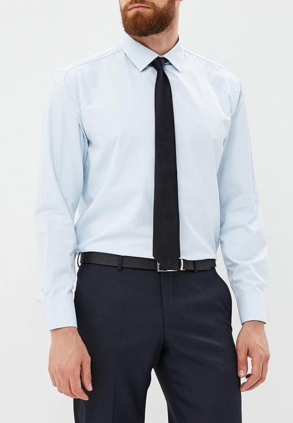 Рубашка Stenser Stenser MP002XM23S67 рубашка stenser stenser mp002xb006nv