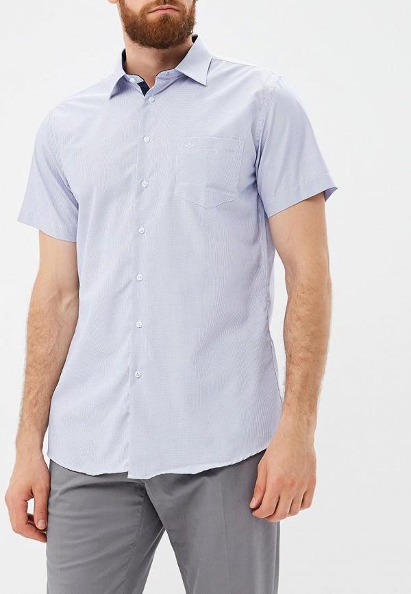 Рубашка Stenser Stenser MP002XM23S69 рубашка stenser stenser mp002xb006nv