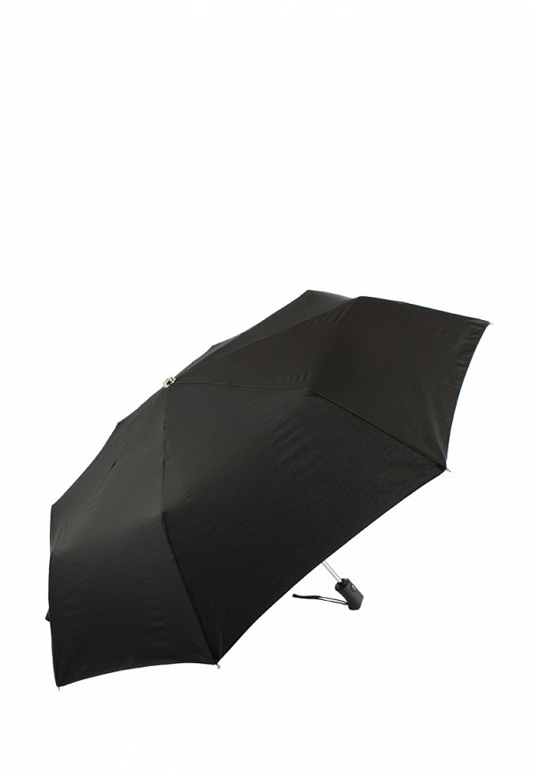 Зонт Edmins
