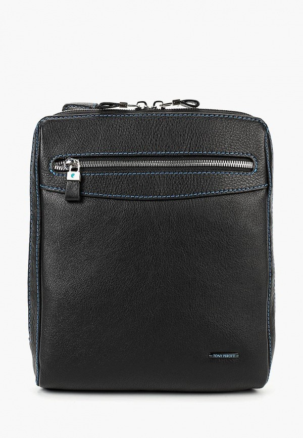 Сумка Tony Perotti Tony Perotti MP002XM23SDX сумка дорожная tony perotti tony perotti mp002xm242q6