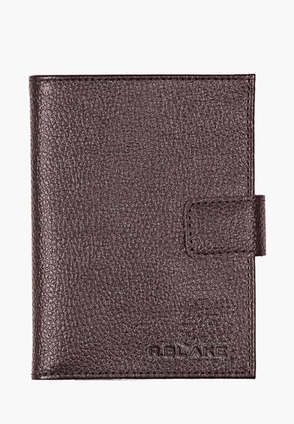 Кошелек R.Blake Collection for men R.Blake Collection for men MP002XM23SEJ