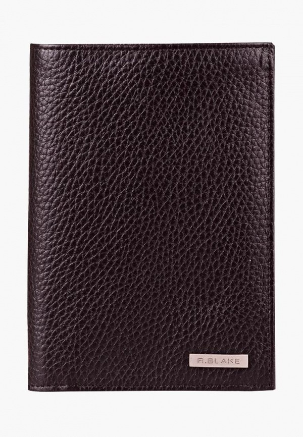 Кошелек R.Blake Collection for men R.Blake Collection for men MP002XM23SEL