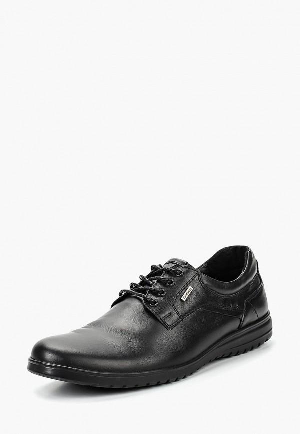 Туфли Shoiberg Shoiberg MP002XM23SFY туфли shoiberg туфли на каблуке