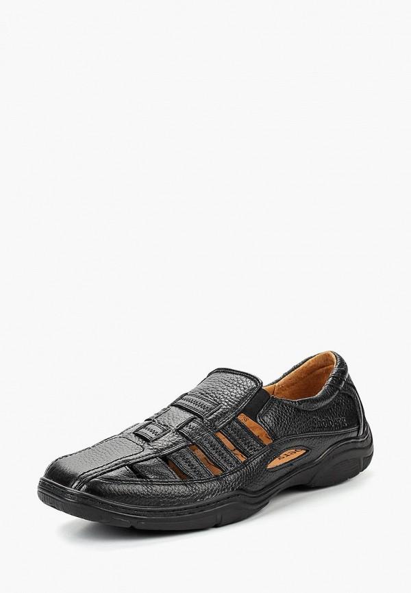 Лоферы Shoiberg Shoiberg MP002XM23SG6 обувь shoiberg