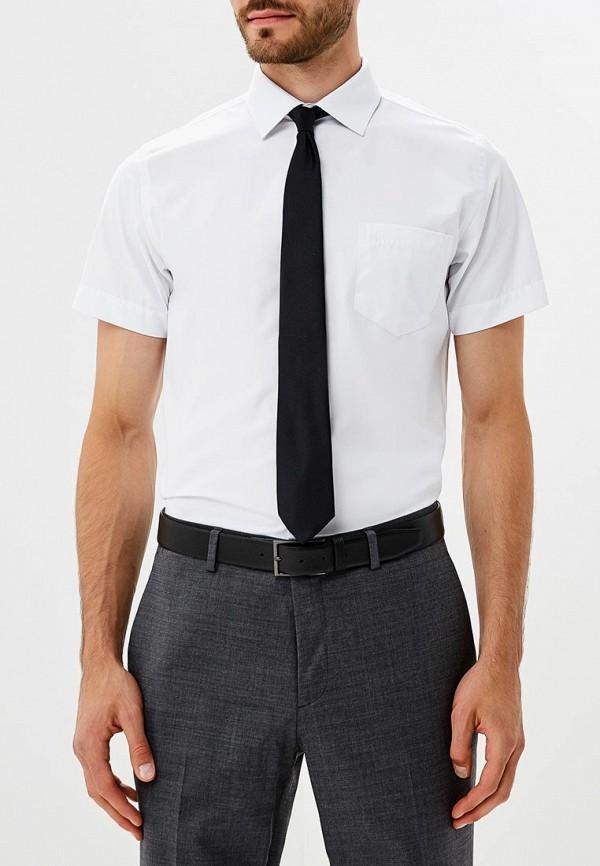 Рубашка Stenser Stenser MP002XM23SJE рубашка stenser stenser mp002xm0lzbv