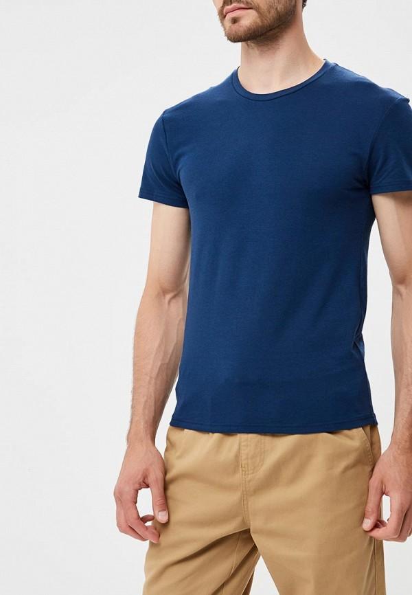 Футболка Твое Твое MP002XM23SK4 твое футболка с кор рукавомсин 104 1сорт