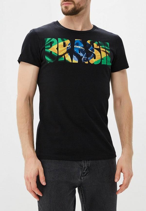 Футболка Твое Твое MP002XM23SMP футболка твое футболка с кор рукавомгол 140 1сорт
