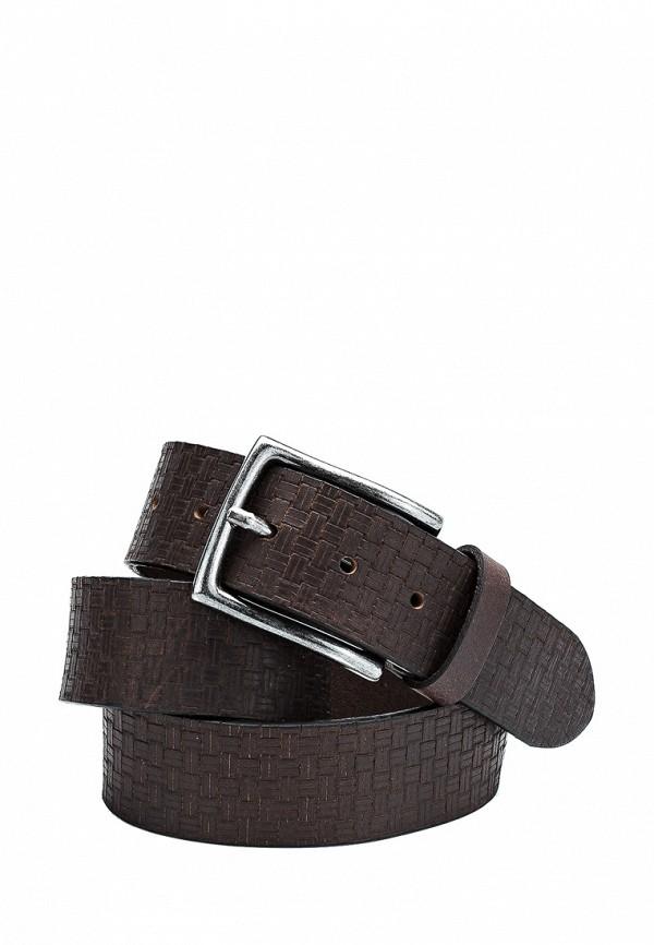 Ремень Sergio Belotti Sergio Belotti MP002XM23SOO портфель мужской sergio belotti цвет коричневый 8740