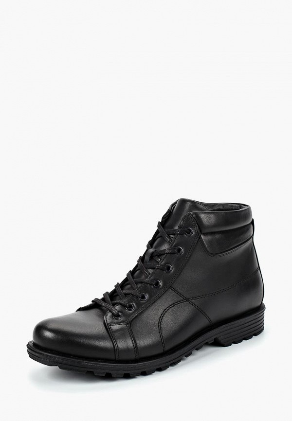 Ботинки Pierre Cardin Pierre Cardin MP002XM23SPQ цена