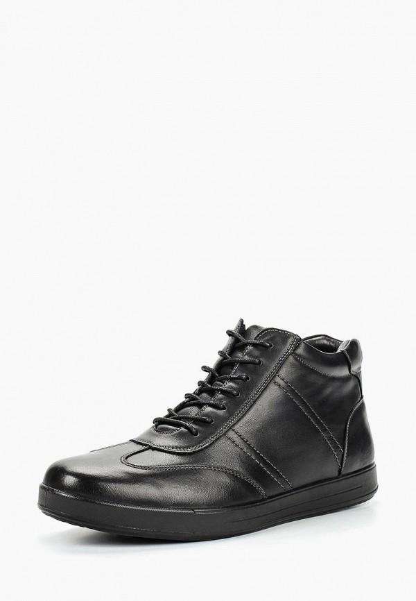 Ботинки Pierre Cardin Pierre Cardin MP002XM23SPZ ботинки pierre cardin pierre cardin mp002xm23sum
