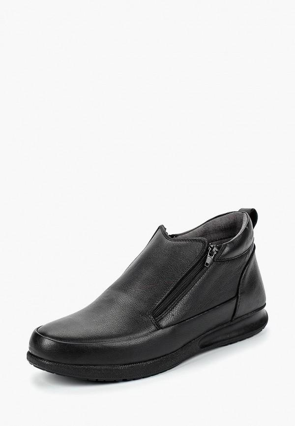 Ботинки Pierre Cardin Pierre Cardin MP002XM23SRK ad30a33b0b225