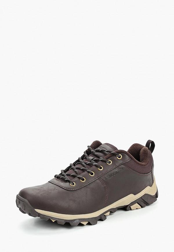 Купить Ботинки T.Taccardi, MP002XM23SRR, коричневый, Осень-зима 2018/2019