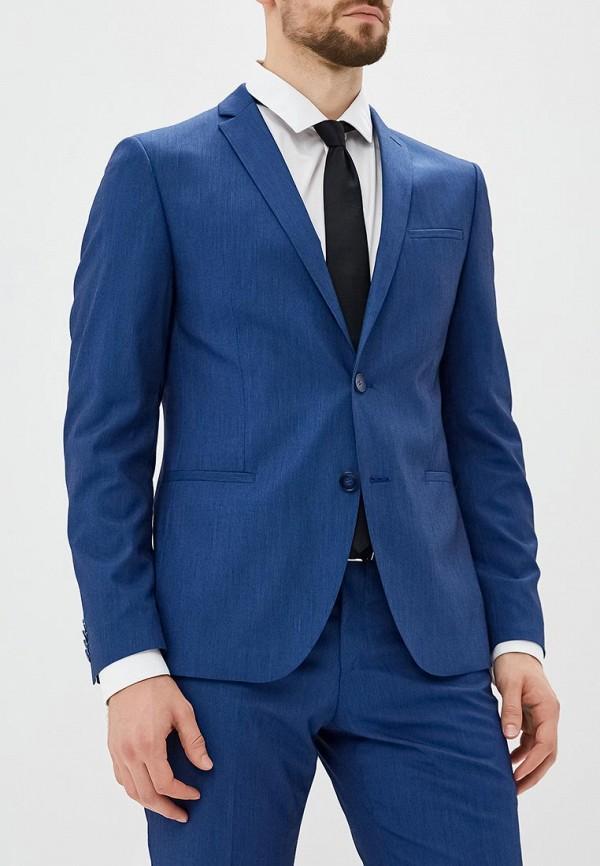 лицевой мужские костюмы синие картинки вариант