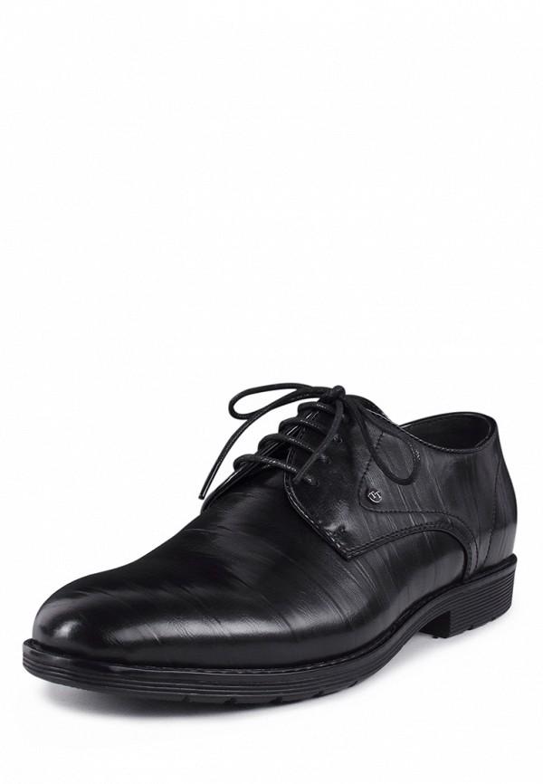 Ботинки T.Taccardi T.Taccardi MP002XM23SUE ботинки mascotte ботинки