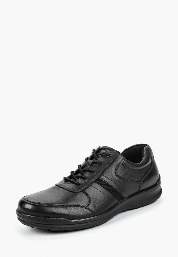 Ботинки Pierre Cardin Pierre Cardin MP002XM23SUM ботинки pierre cardin pierre cardin mp002xm23sum