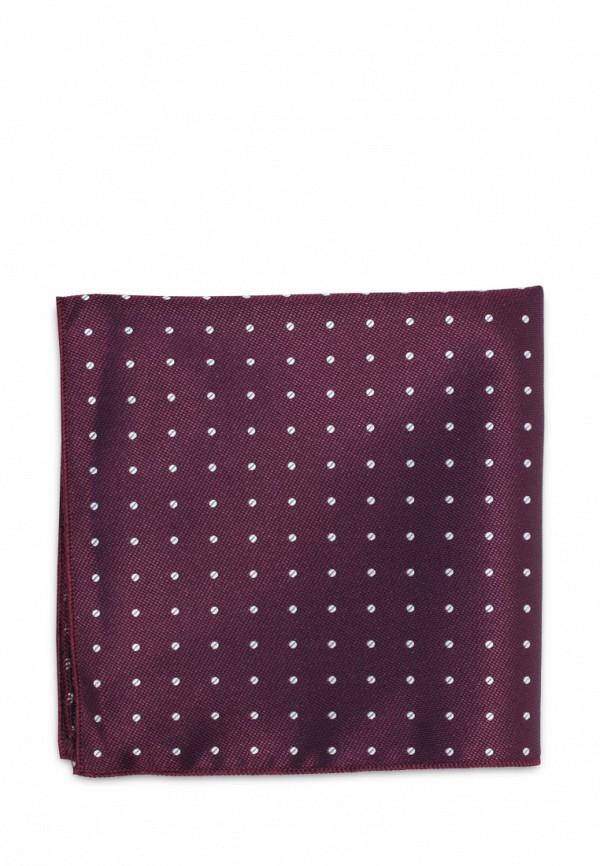 Купить Платок нагрудный Stefano Danotelli, MP002XM23SXU, бордовый, Осень-зима 2018/2019