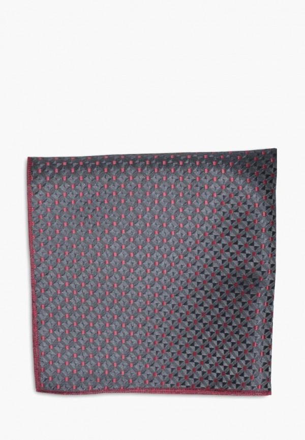 Платок нагрудный Stefano Danotelli Stefano Danotelli MP002XM23SY0 цена 2017