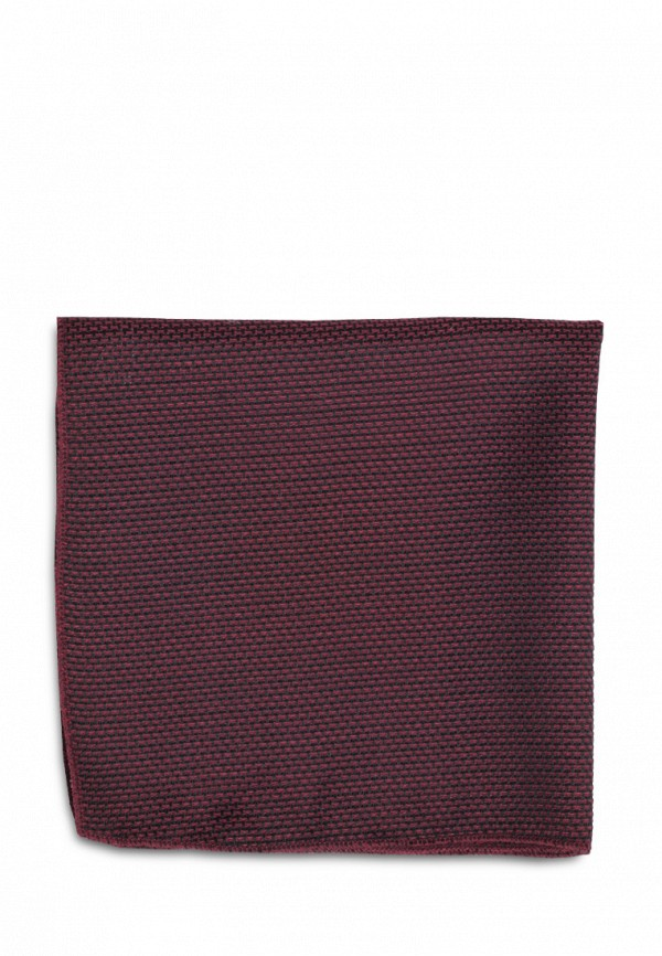 Рюкзак  - бордовый цвет