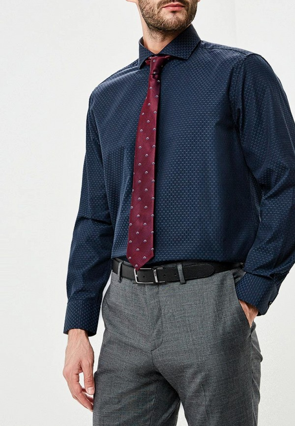 Рубашка John Jeniford John Jeniford MP002XM23T1V рубашка john jeniford john jeniford mp002xm23t1z