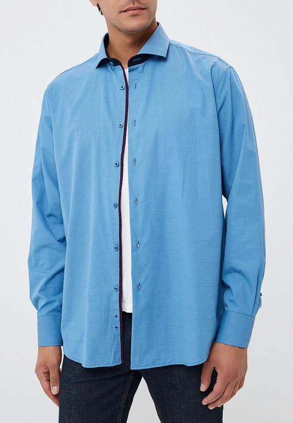 все цены на Рубашка John Jeniford John Jeniford MP002XM23T1Y