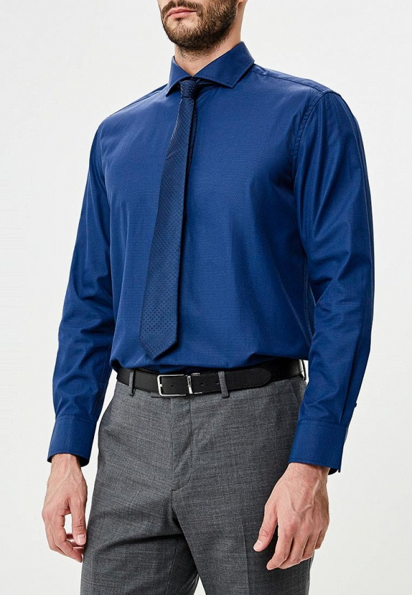 Рубашка John Jeniford John Jeniford MP002XM23T1Z рубашка john jeniford john jeniford mp002xm23t1z