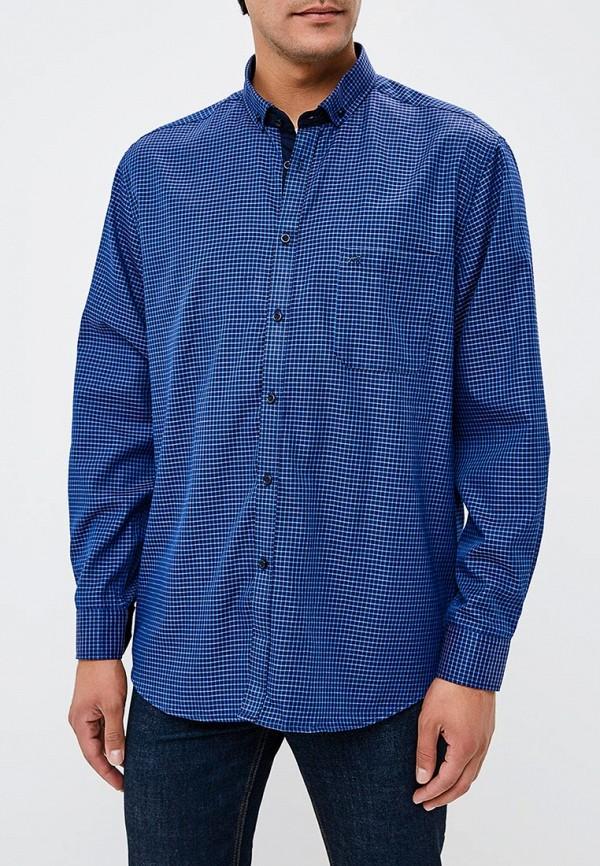 Рубашка John Jeniford John Jeniford MP002XM23T22 john mcdowell