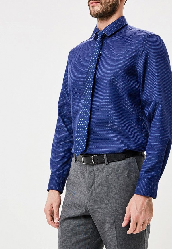 Рубашка John Jeniford John Jeniford MP002XM23T23 john