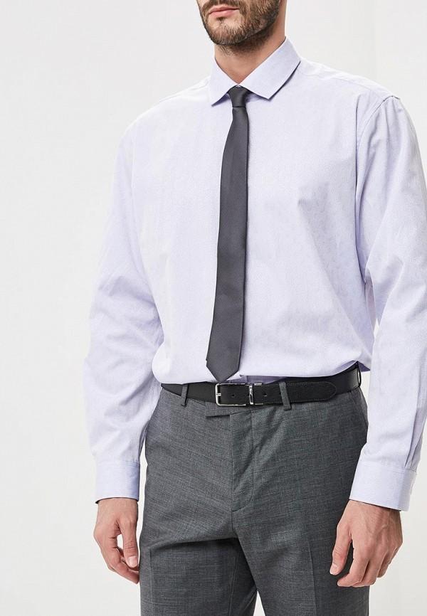 Рубашка John Jeniford John Jeniford MP002XM23T2A рубашка john jeniford john jeniford mp002xm23t1z