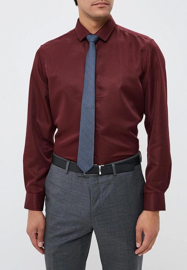 где купить Рубашка John Jeniford John Jeniford MP002XM23T2B дешево