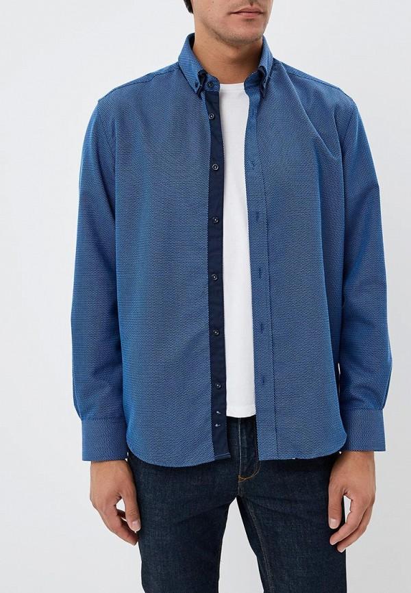 Рубашка John Jeniford John Jeniford MP002XM23T2F рубашка john jeniford john jeniford mp002xm23t1z