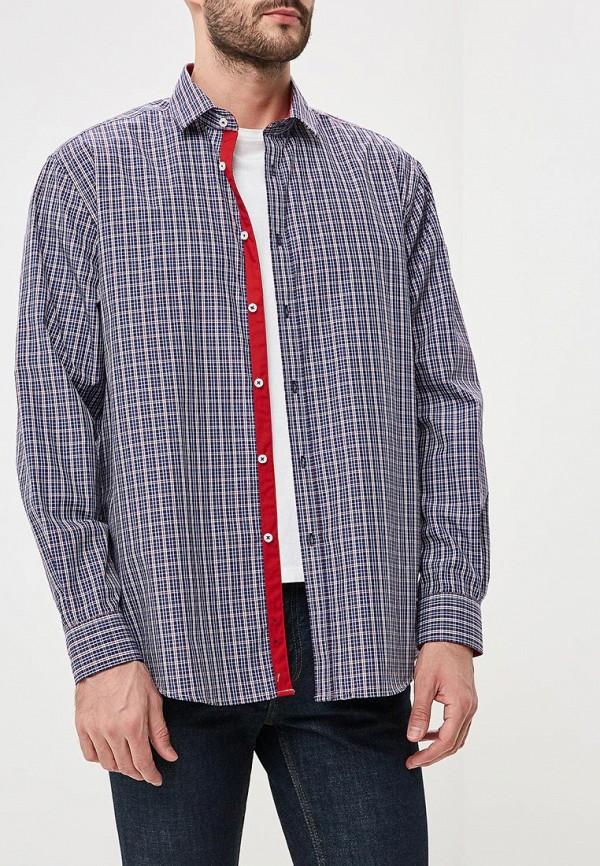 Рубашка John Jeniford John Jeniford MP002XM23T2X john