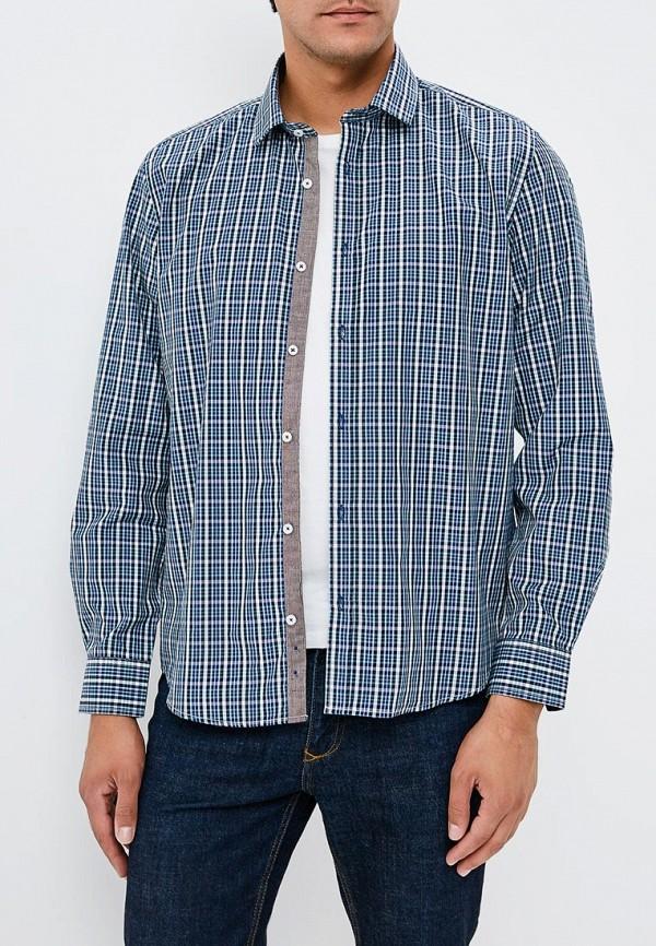 Рубашка John Jeniford John Jeniford MP002XM23T2Z john mcdowell